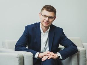 Konrad-Ciesiołkiewicz_przewodniczący-KDS