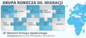 kds-migracja-3B1