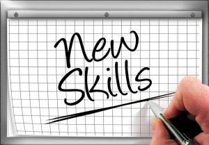 liderrzy skills