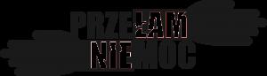 logo_przemoc