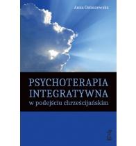 psychot_integrat