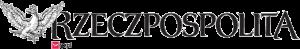 rzeczpospolita_logo_2013