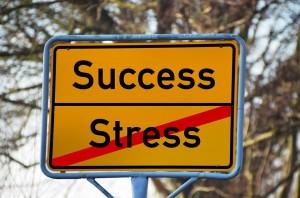stres obrazek