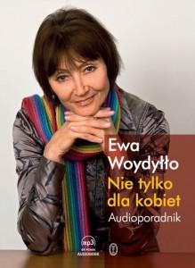 woydyllo_nie_tylko_dla_kobiet_audio